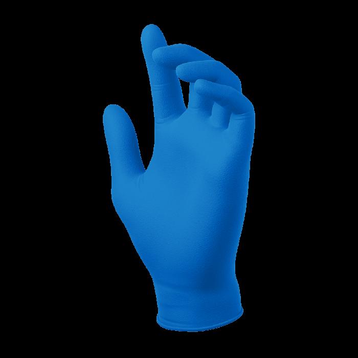 glove-nitrile