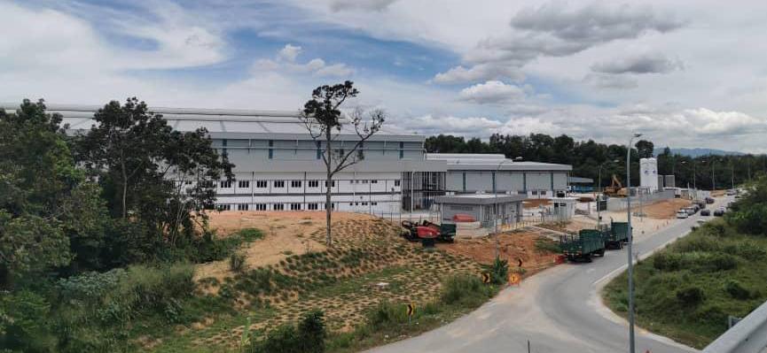 GG-factory-1